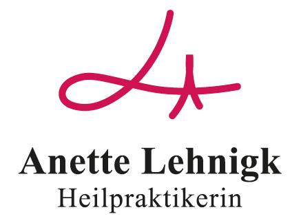 Heilpraktikerin Anette Lehnigk
